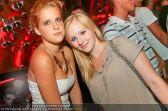 In da Club - Melkerkeller - Fr 08.07.2011 - 18