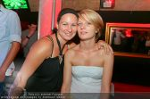 In da Club - Melkerkeller - Fr 08.07.2011 - 19