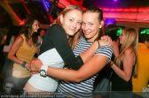 In da Club - Melkerkeller - Fr 08.07.2011 - 22