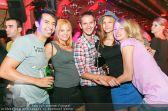 In da Club - Melkerkeller - Fr 08.07.2011 - 24