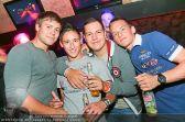 In da Club - Melkerkeller - Fr 08.07.2011 - 26