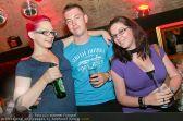 In da Club - Melkerkeller - Fr 08.07.2011 - 29