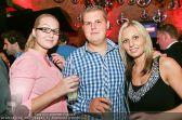 In da Club - Melkerkeller - Fr 08.07.2011 - 31