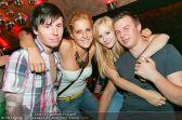 In da Club - Melkerkeller - Fr 08.07.2011 - 32