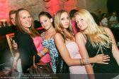 In da Club - Melkerkeller - Fr 08.07.2011 - 33