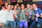 In da Club - Melkerkeller - Fr 08.07.2011 - 4