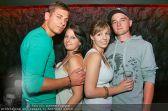 In da Club - Melkerkeller - Fr 08.07.2011 - 43