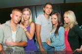 In da Club - Melkerkeller - Fr 08.07.2011 - 47