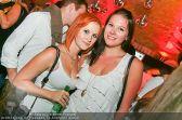 In da Club - Melkerkeller - Fr 08.07.2011 - 51