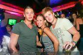 In da Club - Melkerkeller - Fr 08.07.2011 - 53
