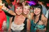 In da Club - Melkerkeller - Fr 08.07.2011 - 54