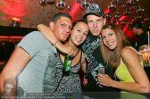In da Club - Melkerkeller - Fr 08.07.2011 - 56