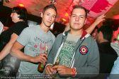 In da Club - Melkerkeller - Fr 08.07.2011 - 9