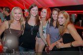 Barfly - Melkerkeller - Fr 15.07.2011 - 1