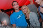 Barfly - Melkerkeller - Fr 15.07.2011 - 14