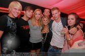 Barfly - Melkerkeller - Fr 15.07.2011 - 18