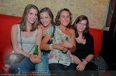 Barfly - Melkerkeller - Fr 15.07.2011 - 2