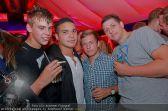 Barfly - Melkerkeller - Fr 15.07.2011 - 21