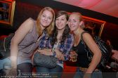 Barfly - Melkerkeller - Fr 15.07.2011 - 52