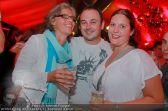 Barfly - Melkerkeller - Fr 15.07.2011 - 54