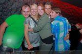 Barfly - Melkerkeller - Fr 15.07.2011 - 66