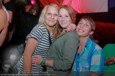 Barfly - Melkerkeller - Fr 15.07.2011 - 70