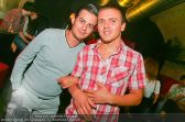 Free Night - Melkerkeller - Fr 29.07.2011 - 10