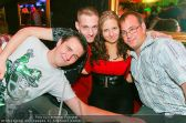 Free Night - Melkerkeller - Fr 29.07.2011 - 13