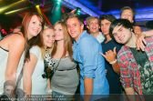 Free Night - Melkerkeller - Fr 29.07.2011 - 20