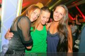 Free Night - Melkerkeller - Fr 29.07.2011 - 25