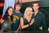 Free Night - Melkerkeller - Fr 29.07.2011 - 37