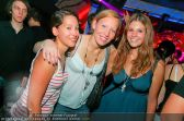 Free Night - Melkerkeller - Fr 29.07.2011 - 39