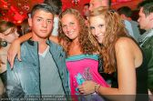 Free Night - Melkerkeller - Fr 29.07.2011 - 41