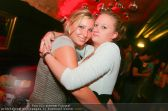 Free Night - Melkerkeller - Fr 29.07.2011 - 46