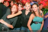Free Night - Melkerkeller - Fr 29.07.2011 - 48