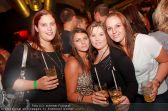 Extended Club - Melkerkeller - Sa 30.07.2011 - 1