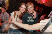 Extended Club - Melkerkeller - Sa 30.07.2011 - 12