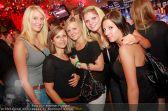 Extended Club - Melkerkeller - Sa 30.07.2011 - 23