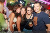 Extended Club - Melkerkeller - Sa 30.07.2011 - 26