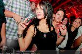 Extended Club - Melkerkeller - Sa 30.07.2011 - 27