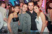 Extended Club - Melkerkeller - Sa 30.07.2011 - 32