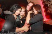 Extended Club - Melkerkeller - Sa 30.07.2011 - 40