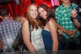 Extended Club - Melkerkeller - Sa 30.07.2011 - 47