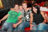 Extended Club - Melkerkeller - Sa 30.07.2011 - 50
