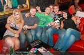 Extended Club - Melkerkeller - Sa 30.07.2011 - 51