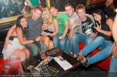 Extended Club - Melkerkeller - Sa 30.07.2011 - 53