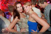 Extended Club - Melkerkeller - Sa 30.07.2011 - 60