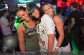 Birthday Club - Melkerkeller - Fr 05.08.2011 - 25