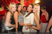 Birthday Club - Melkerkeller - Fr 05.08.2011 - 27