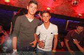 Birthday Club - Melkerkeller - Fr 05.08.2011 - 37